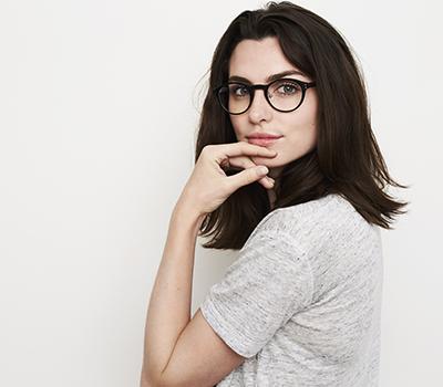 Angelina Paul