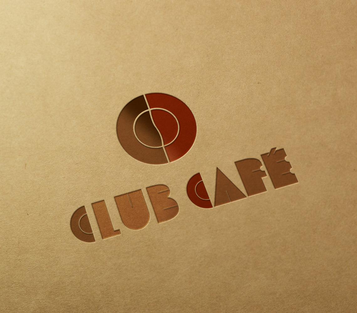 Club Cafés