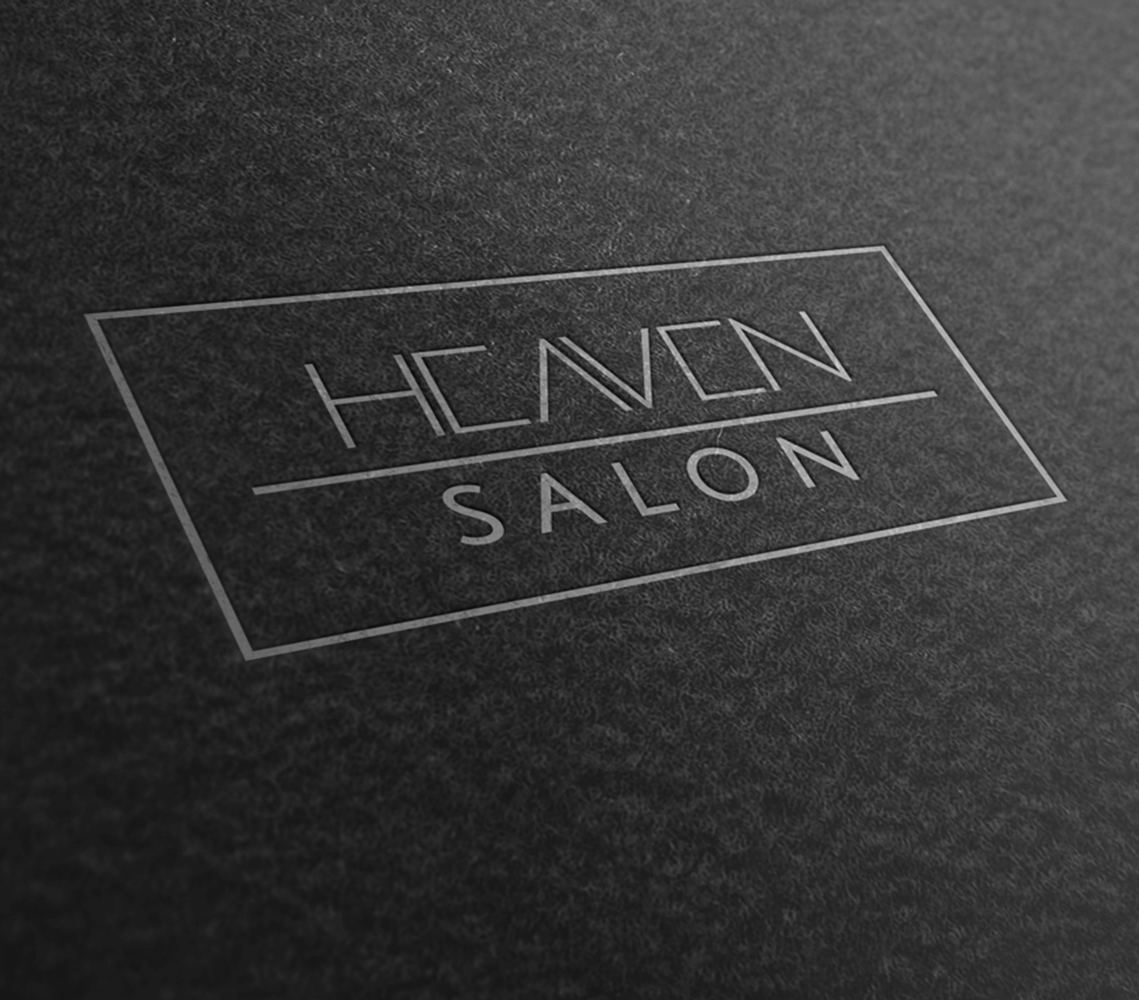 Heaven Salons