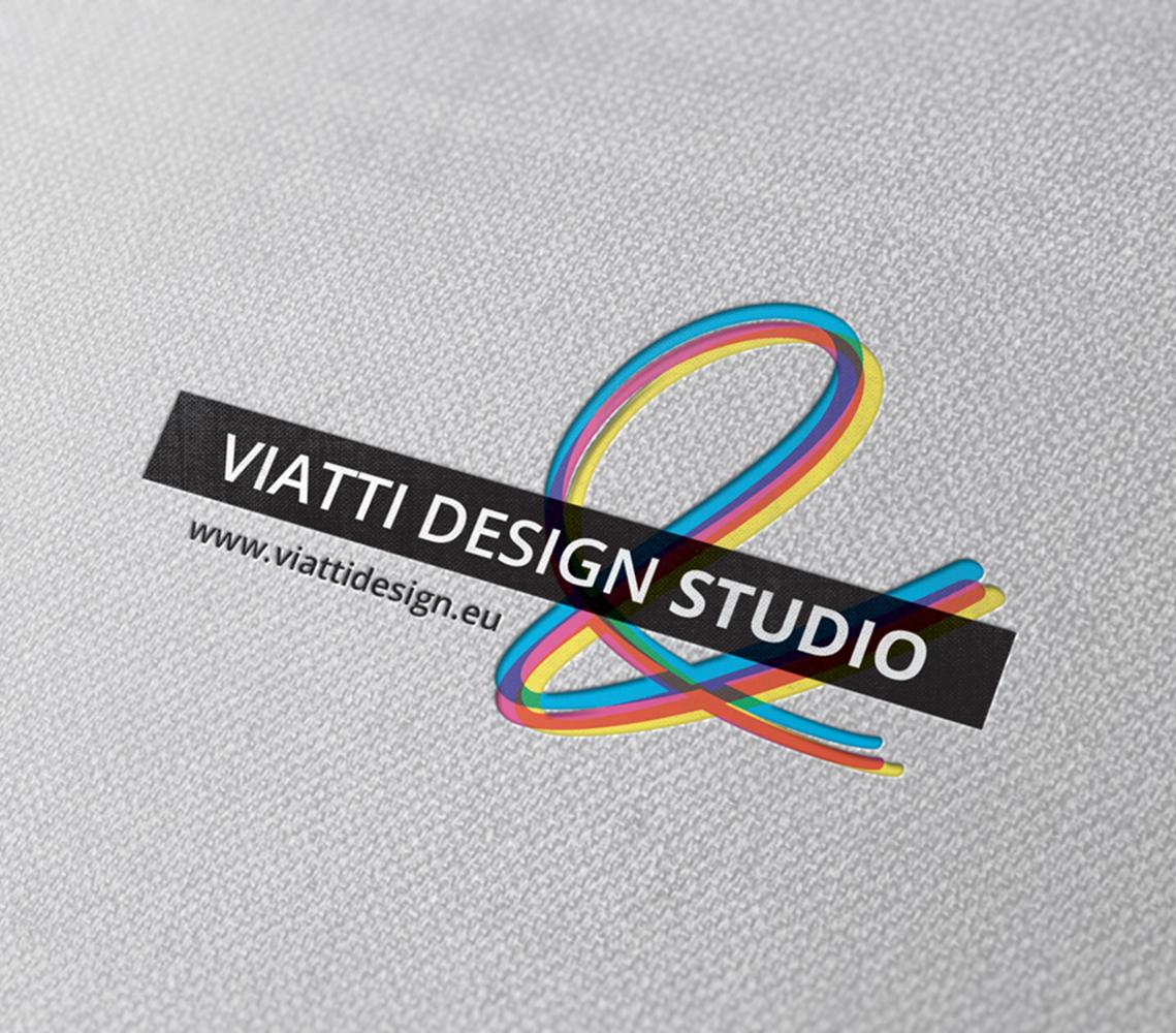 Viatti Design